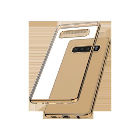 samsung s10 case gold